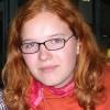 Picture of Lucie Hálová